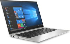 Ноутбук HP EliteBook x360 1030 G7 (229S9EA)