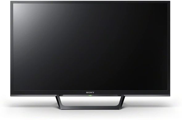Телевизор Sony 32WE613 (KDL32WE613BR), Black