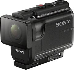 Видеокамера Sony HDR-AS50 (HDRAS50B.E35)